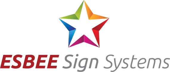 ESBEE Sign Systems