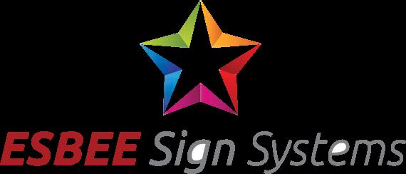 ESBEE Sign Systems